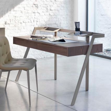 Bontempi Casa Zac Office Desk