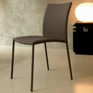 Bontempi Casa Simba Dining Chair