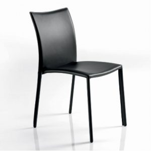 Bontempi Casa Malik Dining Chair