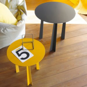 Bontempi Casa Tao Side Table