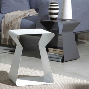 Bontempi Casa Kito Side Table