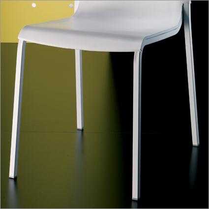 Bontempi Casa Eva Dining Chair