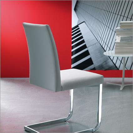 Bontempi Casa Hisa Dining Chair