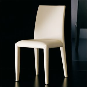 Bontempi Casa Sofia Dining Chair