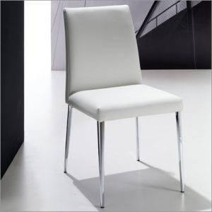 Bontempi Casa Mila Dining Chair