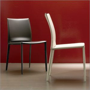 Bontempi Casa Linda Dining Chair