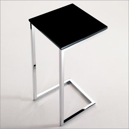 Bontempi Casa Tower Side Table