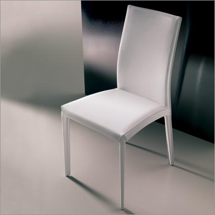 Bontempi Casa Kefir Dining Chair