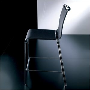Bontempi Casa Net Dining Chair