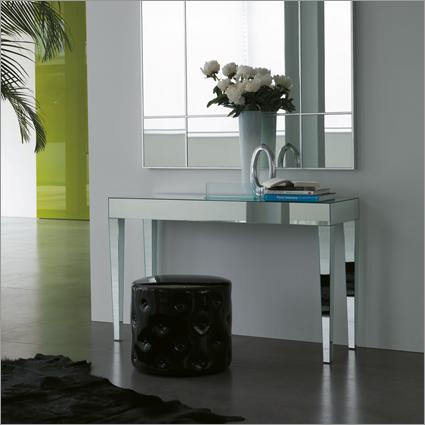 Porada Luxor Console Table, by Opera Design