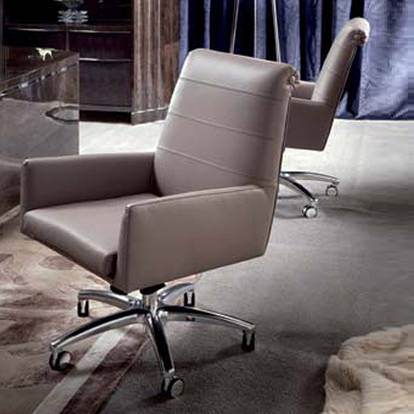 Giorgio Collection Absolute Guest Office Chair