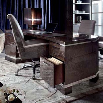 Giorgio Collection Absolute Desk