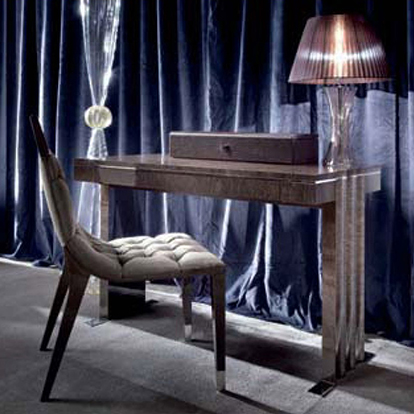 Giorgio Collection Absolute Dressing Vanity Table