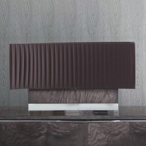 Giorgio Collection Absolute Desk Table Lamp