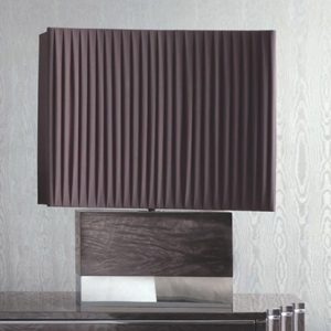 Giorgio Collection Absolute Table Lamp