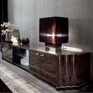 Giorgio Collection Absolute TV Media Unit