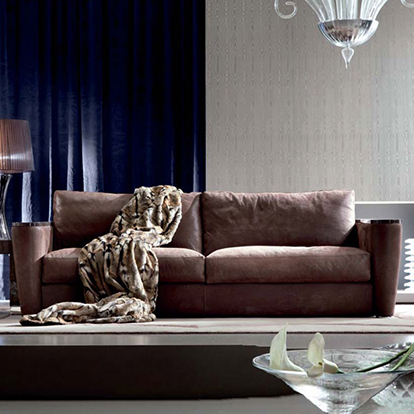 Giorgio Collection Absolute 2 and 3 Seater Sofa