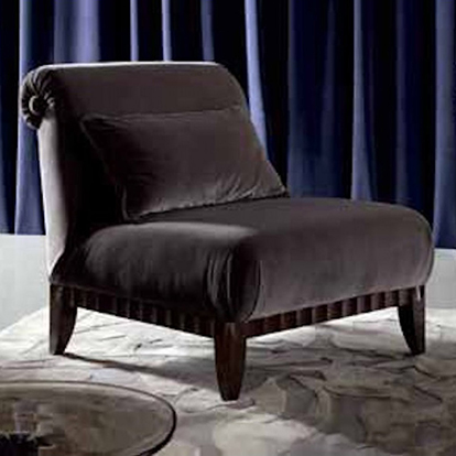 Giorgio Collection Absolute Occasional Armchair