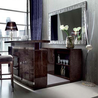 Giorgio Collection Absolute Bar