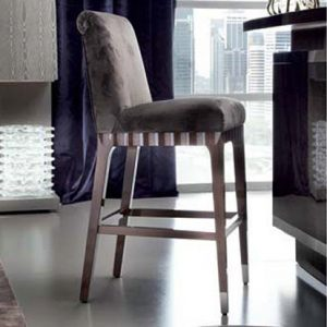Giorgio Collection Absolute Barstool