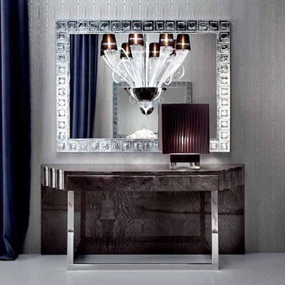 Giorgio Collection Absolute Console Table