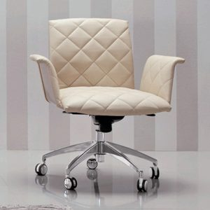 Giorgio Collection Sunrise Guest Office Chair