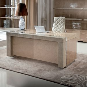 Giorgio Collection Sunrise Desk