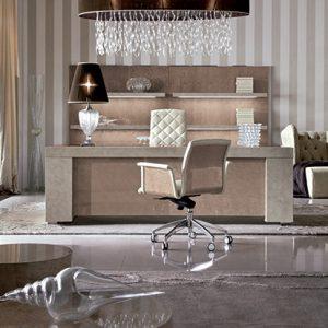 Giorgio Collection Sunrise Presidential Desk