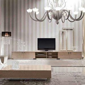 Giorgio Collection Sunrise TV Media Unit