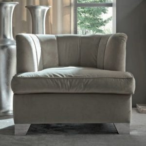 Giorgio Collection Sunrise Lounge Armchair