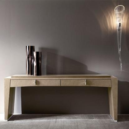 Giorgio Collection Sunrise Console Table