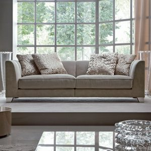 Giorgio Collection Sunrise 2 and 3 Seater Sofa