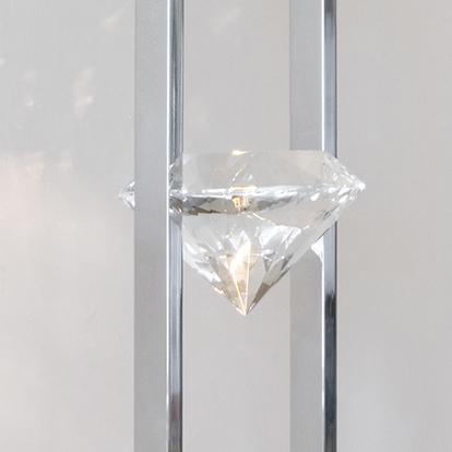 Mobili Domani Gems Table Lamp