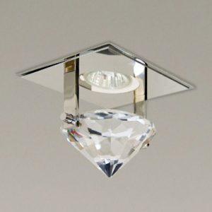 Mobili Domani Gems S1 Ceiling Light