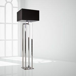 Mobili Domani Ballet Floor Lamp