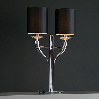Mobili Domani Opera Table Lamp