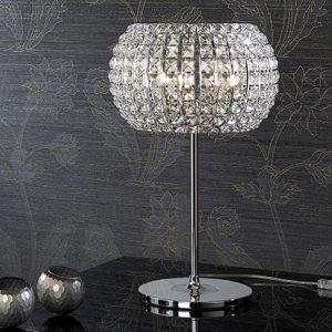 Mobili Domani Century Table Lamp