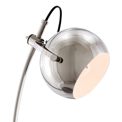 Mobili Domani Houston Table Lamp
