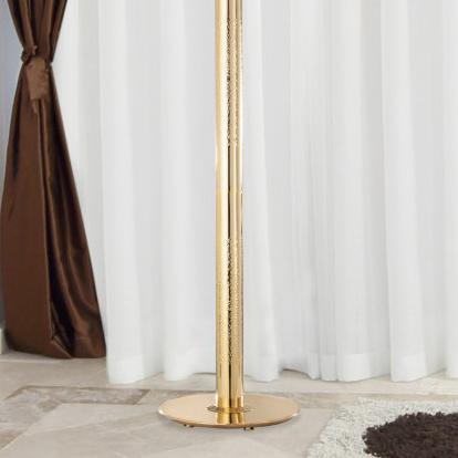 Mobili Domani Saffron Floor Lamp