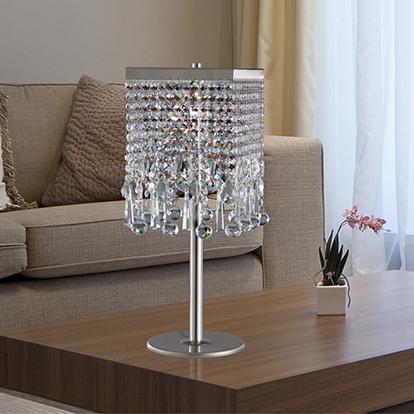 Mobili Domani Diva Table Lamp