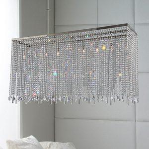 Mobili Domani Diva Large Pendant Light