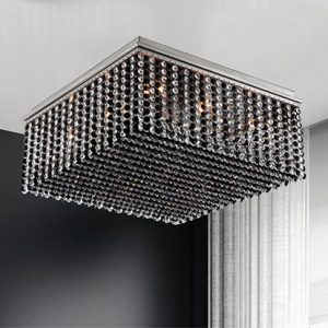 Mobili Domani Diva Ceiling Light
