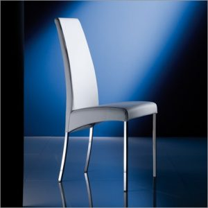 Bontempi Casa Persie Dining Chair