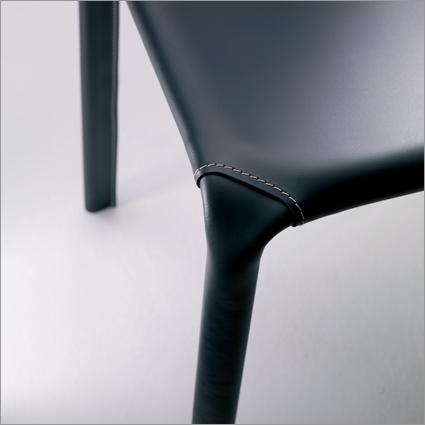Bontempi Casa Alice Dining Chair